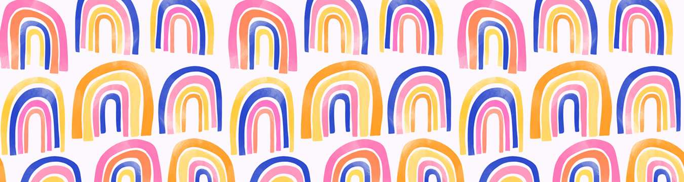 about-header-rainbow